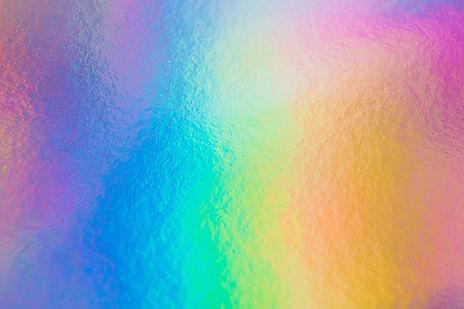 [strm.cx][877]hologramshutterstock_11822