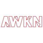 Logo AWKN.png
