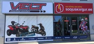 Velt Motocenter.jpg