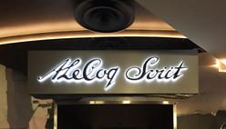 AleCoq Sviit Coca Cola Plazas