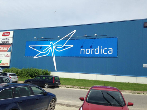 Nordica banner.jpg