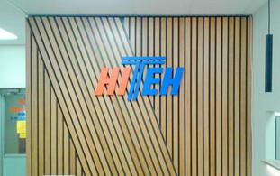 Hiteh kontori logo