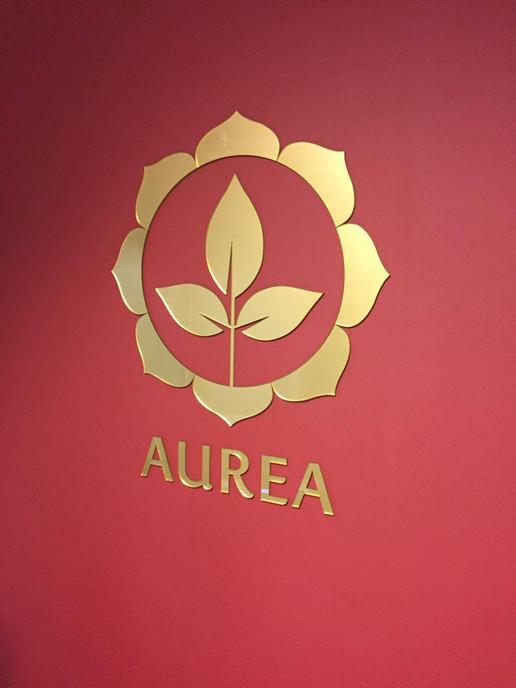 Aurea.jpg