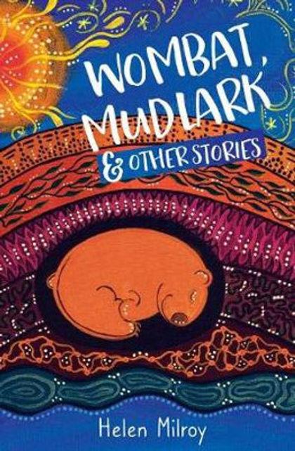 wombat-mudlark-and-other-stories-1.jpg