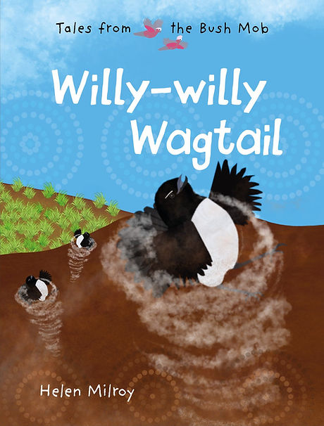 Willy-willy_Wagtail_2020_Low_Res.jpg