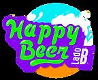selo_happy_beer_ladob.png