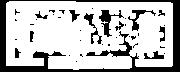 logotipo_ladob_b-min.png