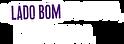 slogan_ladob_b-min.png
