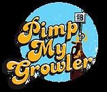 selo_pimp_growler_ladob.png