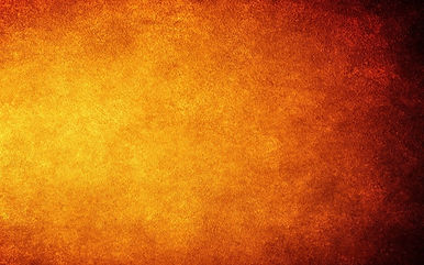 438168-cool-orange-backgrounds-2560x1600