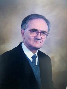 D. Miguel Pascual