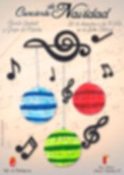 Cartel concierto Navidad.jpg
