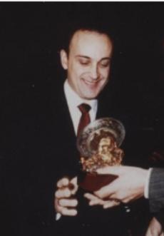 D. Javier Artés