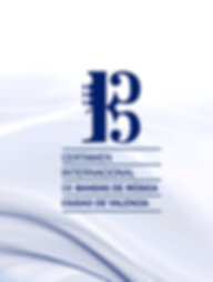 2020_12_31-CIBM-Valencia-320x423.png
