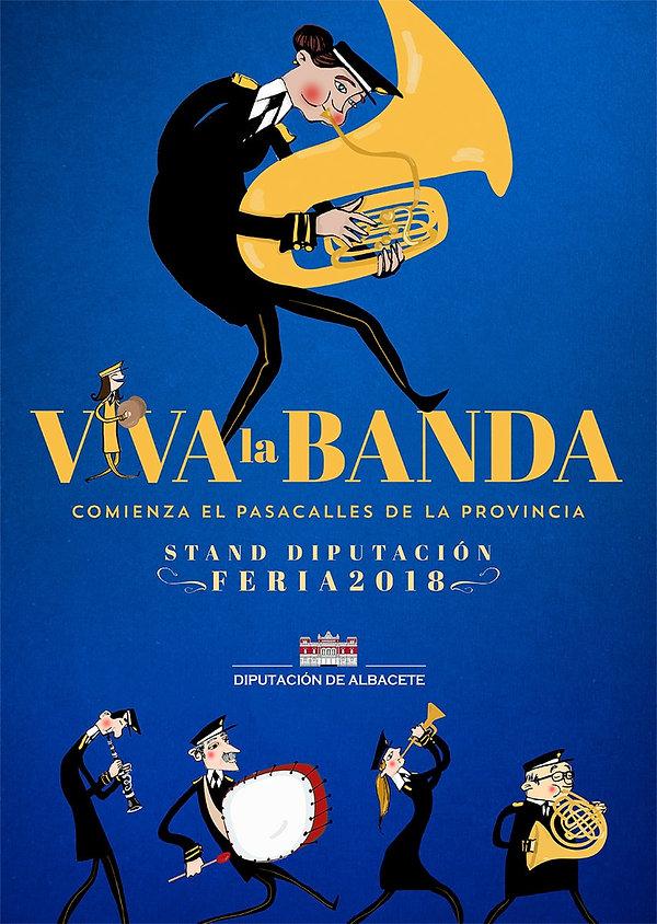 cartel-viva-la-banda-1.jpg