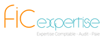 FIC-logo.png