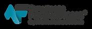 Logo_Avantages_Formations_Baseline_2021.