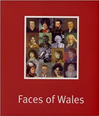 facesofwales.png