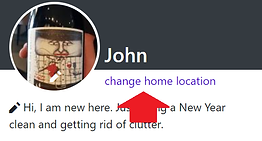 name change example.png