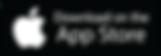 dl_apple_stripe-compressor.png