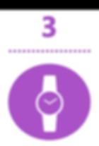 purple watch.png