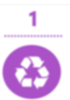 purple recycle.png