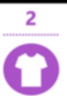 purple shirt.png