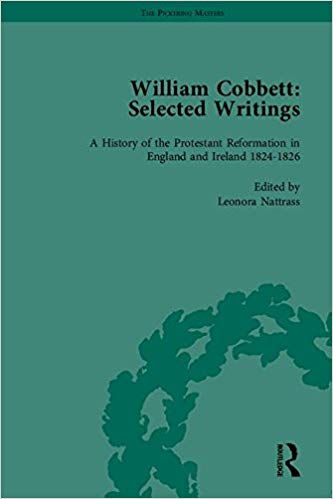 selected writings.jpg
