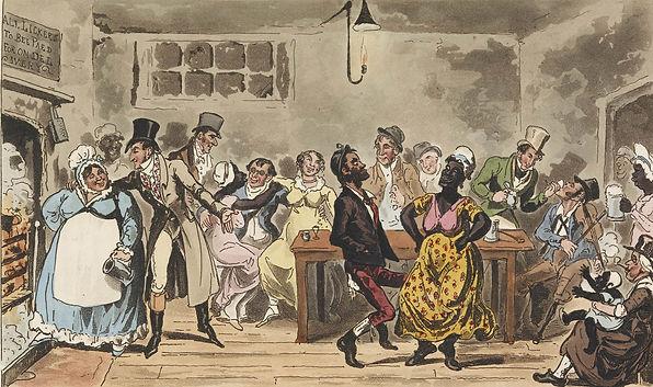 cropped tavern.jpg