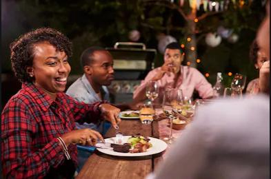 Black Owned Restaurants In Houston