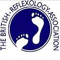 Logo SOR.jpeg