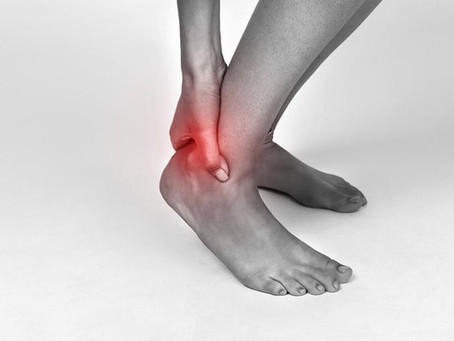 Achilles Tendon Disorders - Tendinopathy - Basic Science & Clinical Treatments