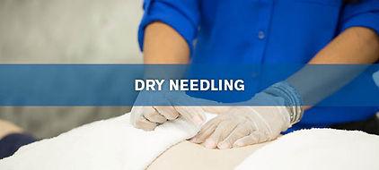 Dry-Needling TITLE.jpg