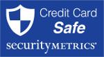 Credit_Card_Safe_blue.2.png
