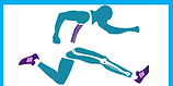 Sports Medicine Sign.png