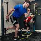 Sports Therapy Gillingham kent