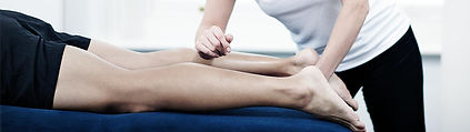 recovery-massage-hero.jpg