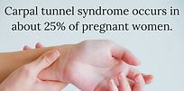Pregnancy Physiotherapist