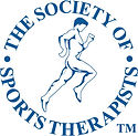 society-of-sports-therapists.jpg