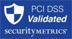 PCI_DSS_Validated_blue.2.png