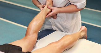 myofascial-release-therapy.jpg