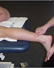 local physiotherapy