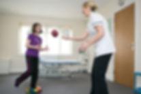 paediatric-physiotherapy2.jpg
