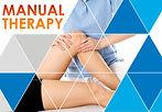 Manual-Therapy 1.jpg