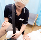 physical therapy medway