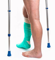 fracture therapy