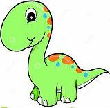 15167179571775444365free-pet-dinosaur-cl
