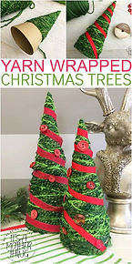 yarn xmas tree.jpg
