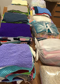 knit blanket 1.jpg