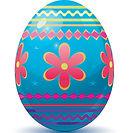 easter-egg-vector-493527_edited.jpg